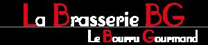 Brasserie BG