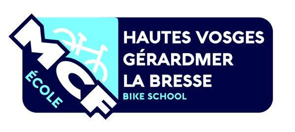 Ecole de VTT à la Bresse et Gérardmer